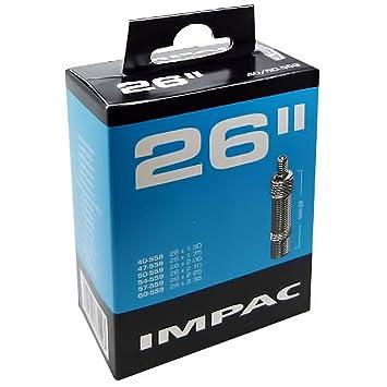 Impac Manguera DV 40 mm 26, 40 – 60/559 bicicleta