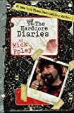 Hardcore Diaries (WWE)