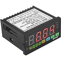 KKmoon Multi-funcional DC 24V Digital Display Display Sensor