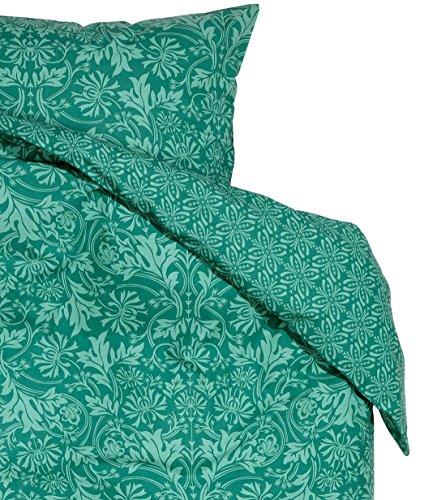 Lace Vintage Pillowcase - 6