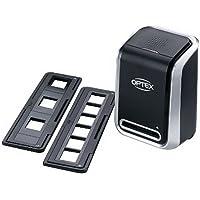 Digital Scanner for 35mm Slides and Negatives