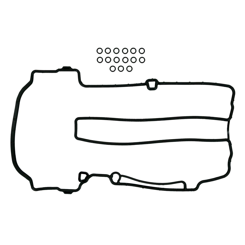 Fel-Pro VS 50807 R Valve Cover Gasket Set