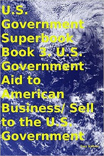 Gratis full bookworm nedlasting U S  Government Superbook