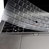 Amazon.com: Premium Keyboard Cover for 14