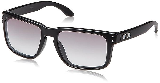 b3650ed33e15 Oakley Gradient Square Sunglasses (0OO910291029555)  Amazon.in ...