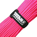 by Titan Paracord (2313)  Buy new: $17.98$15.98