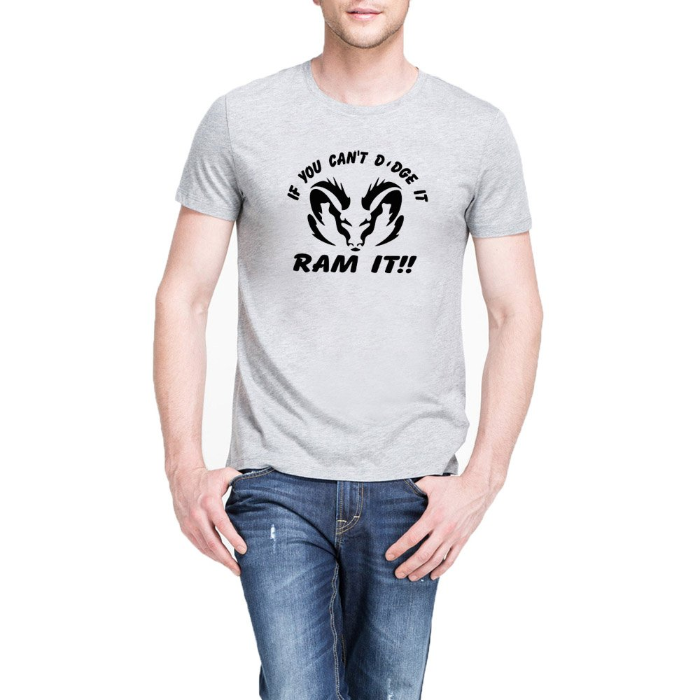 Loo Show S God Guns Guts 2nd Adt Casual Graphic T Shirts Tee