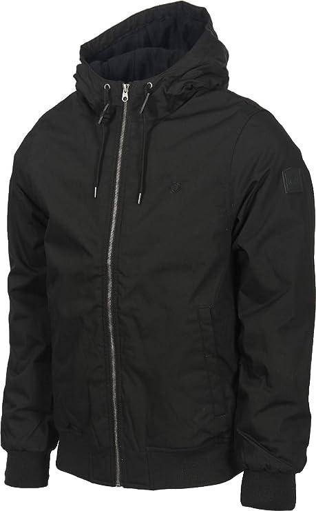 Element giacca da uomo Alder Wax giacca invernale, giacca di