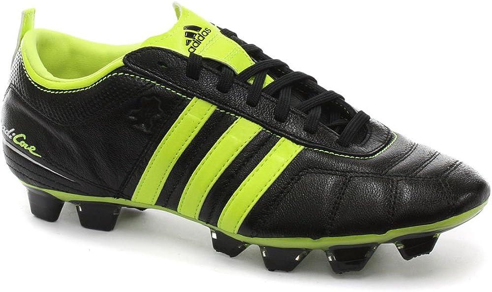 Adidas adiCore IV TRX FG Mens Football