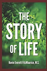 The Story of Life Paperback