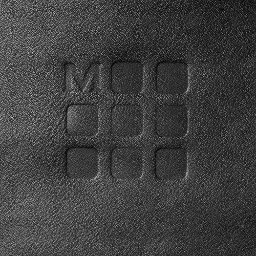 schwarz Zaini Moleskine Et86upbk Accessori Nero 5XnRIq