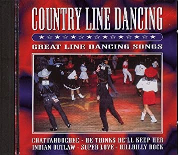 great line dance songs by country line dancing 2004 04 05 by