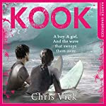 Kook | Chris Vick