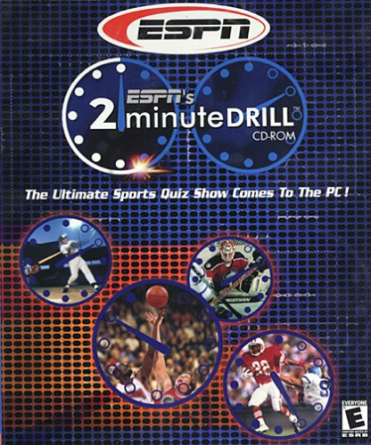 espns-two-minute-drill-pc-mac