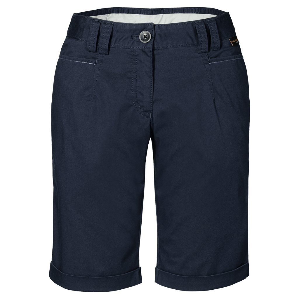 Jack Wolfskin Damen Shorts Liberty W