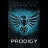 Prodigy: Os opostos perto do caos (Legend Livro 2)