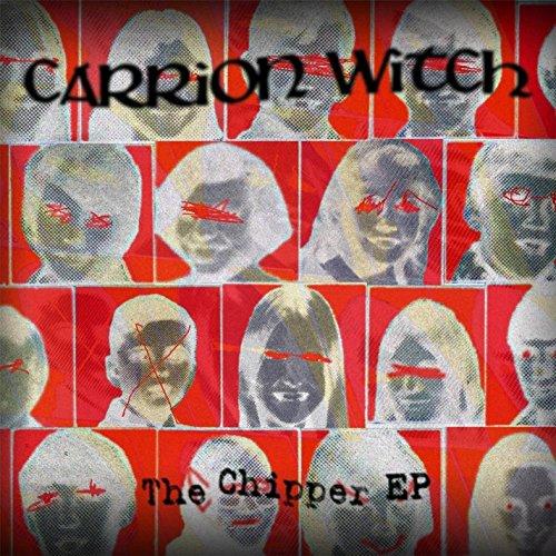 Price comparison product image The Chipper