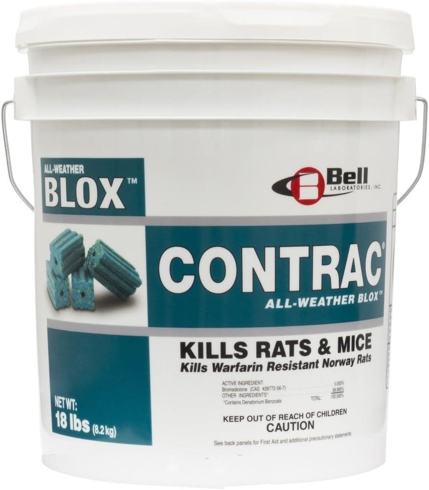 Contrac Blox