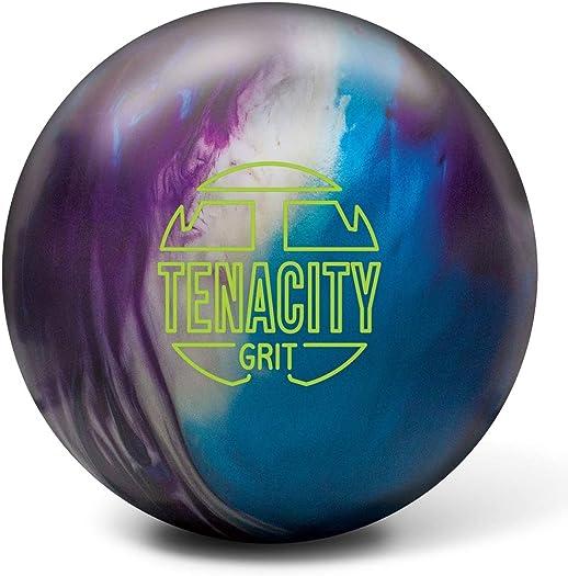 Brunswick Tenacity Grit Bowling Ball