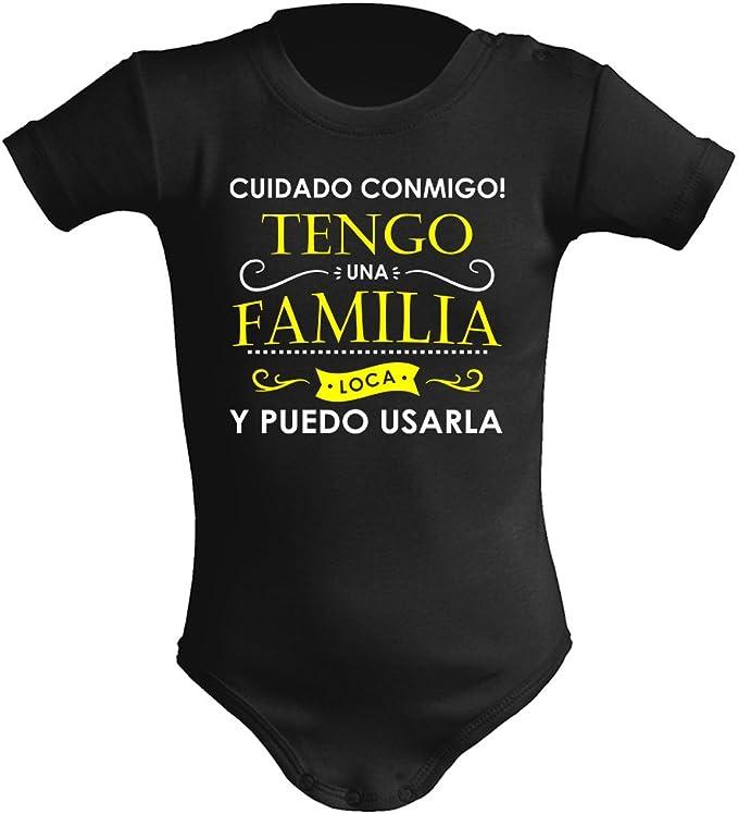 llorar debes Babero beb/é divertido ClickInk Babero de beb/é Si comer quieres Parodia Regalo original Beb/é friki.