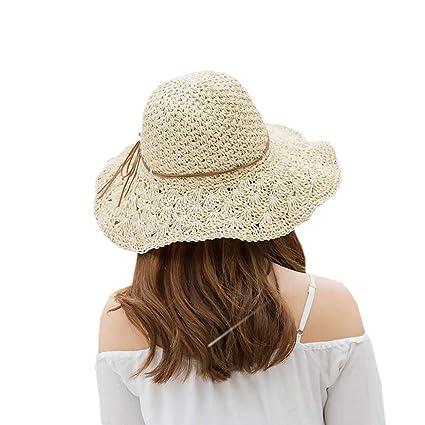 Sombreros Sombrero Para El Sol Estuche Blando Sombrero De ...