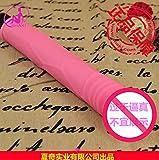 Xia Qi Invincible Dragon Drill Adult Sex Supplies Female Masturbation Taste G-spot Vibrator Massage Stick Silicone