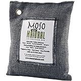 Moso Natural - Air Purifying Bag