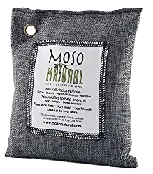 by Moso Natural(3485)Buy new: $9.955 used & newfrom$9.95