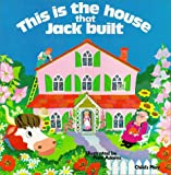 This Is the House That Jack Built, Pam Adams, 0859530760