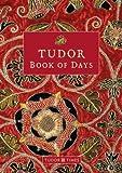 #8: Tudor Book of Days Perpetual Diary