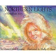 Northern Lights: A Hanukkah Story