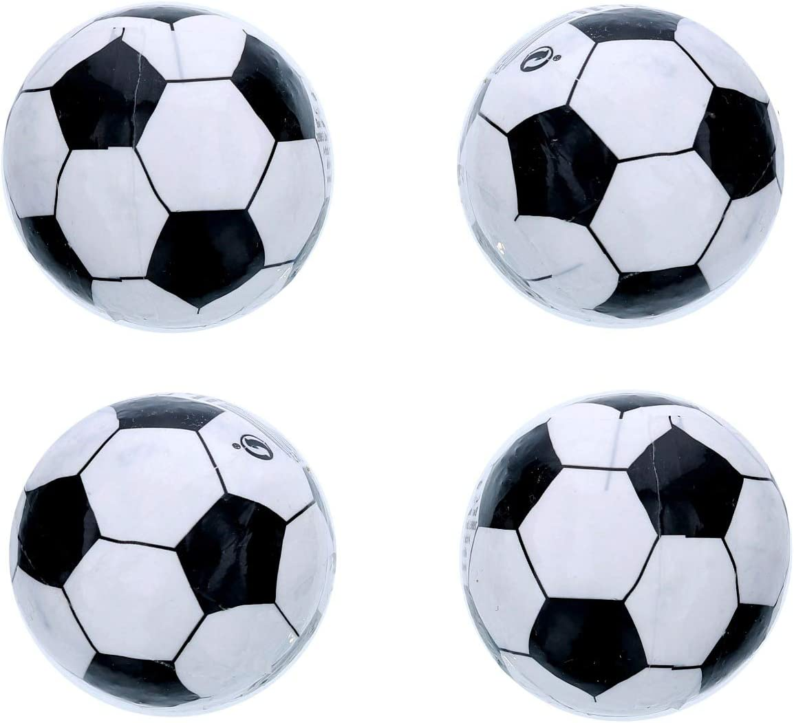Out of the blue Mágico Toalla de fútbol – 1 Pieza: Amazon.es ...