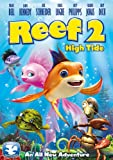 Reef 2: High Tide
