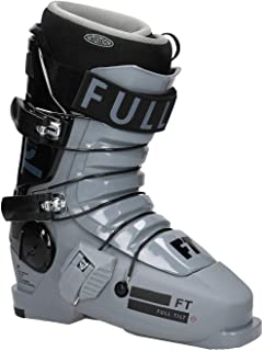 Full Tilt Drop Kick Ski Boots  sc 1 st  Amazon.com & Amazon.com : Full Tilt First Chair 8 Ski Boots : Sports u0026 Outdoors