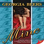 Mine | Georgia Beers