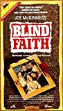 VHS : Blind Faith [VHS]