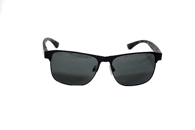 Gafas de sol Vannali estilo mariposa para mujer - alta protección - certificado europeo - diseño