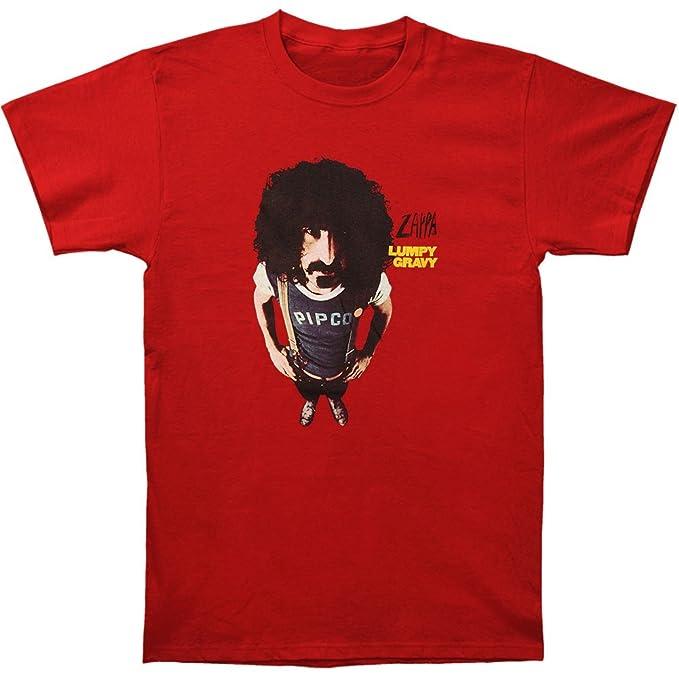 Old Glory - Camiseta - Unisex de color Rojo de talla 2XLarge - Old Glory -