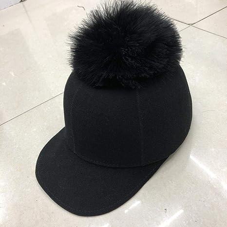 Shining-hat Sombreros de Vestir para Mujeres Gorras Acampada y ...