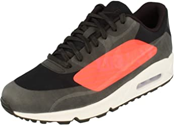 size 40 f8814 36be6 Nike Mens Air Max 90 NS GPX Athletic   Sneakers