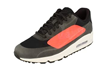 a238593759 Image Unavailable. Image not available for. Color: Nike Air Max 90 NS GPX  Mens Running Trainers AJ7182 ...