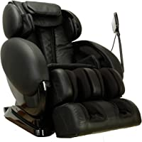 Infinity IT-8500 Zero Gravity Massage Chair - 4 Colors