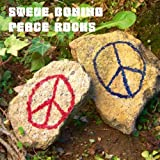 Peace Rocks by Steve Bonino