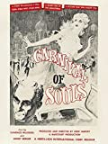 61JPTfOA15L. SL160  - Carnival of Souls - A Horror Classic 55 Years Later