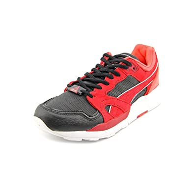 puma trinomic xt1 womens red