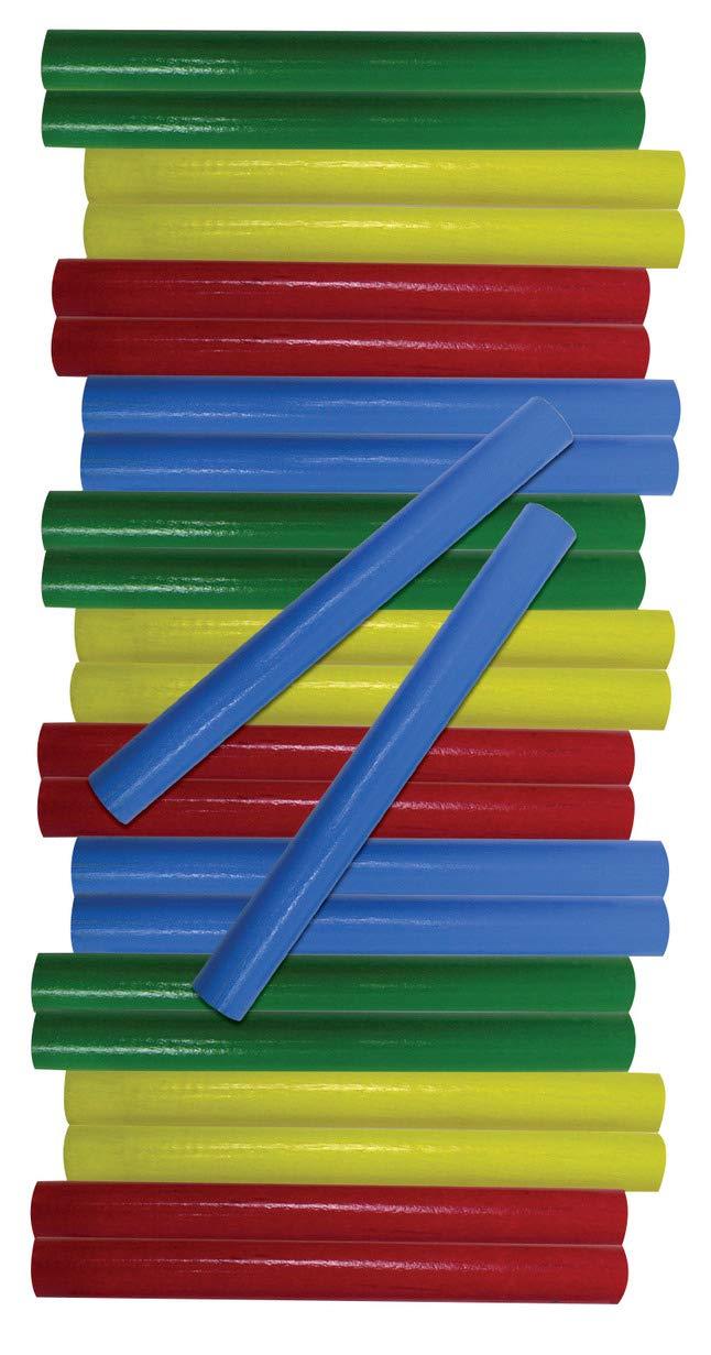 Rhythm Band Instrument Music Rhythm Rounder Stick by Rhythm Band