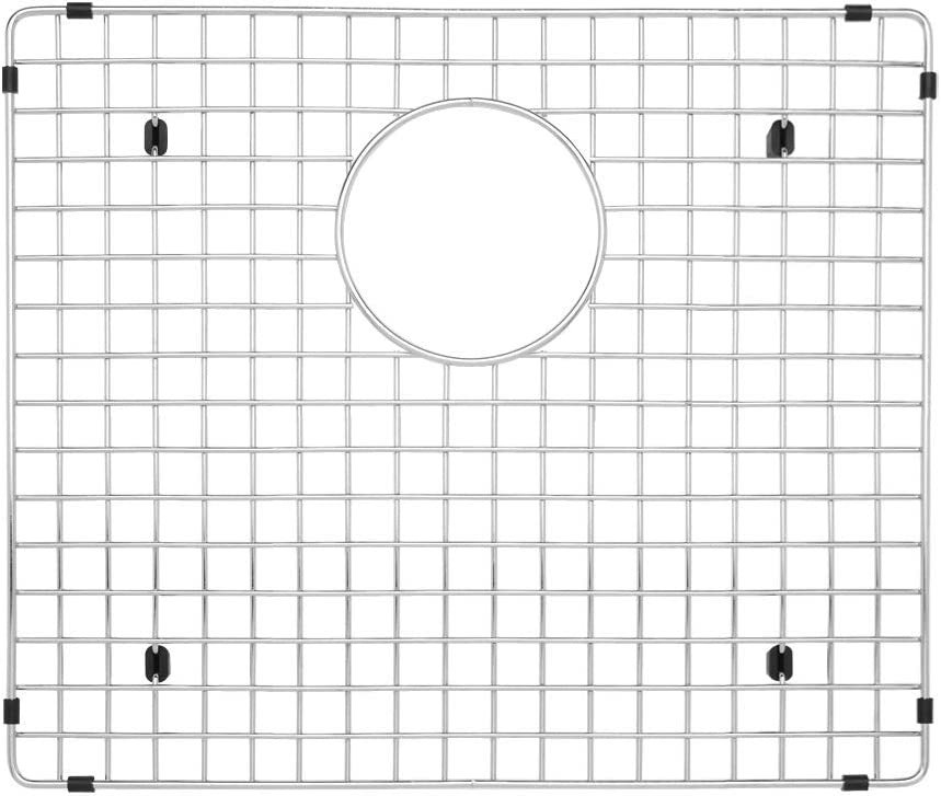 Blanco 221014 Stainless Steel Sink Grid Precis 440142 Accessory