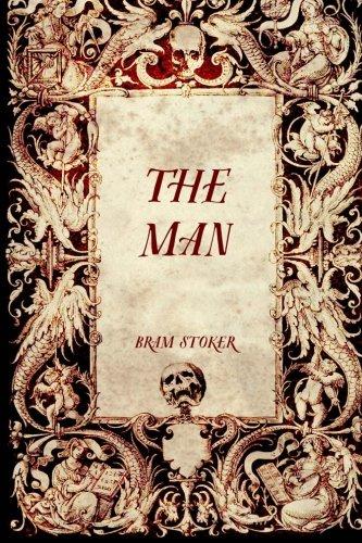 Download The Man PDF