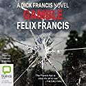 Gamble Audiobook by Felix Francis Narrated by Michael Maloney