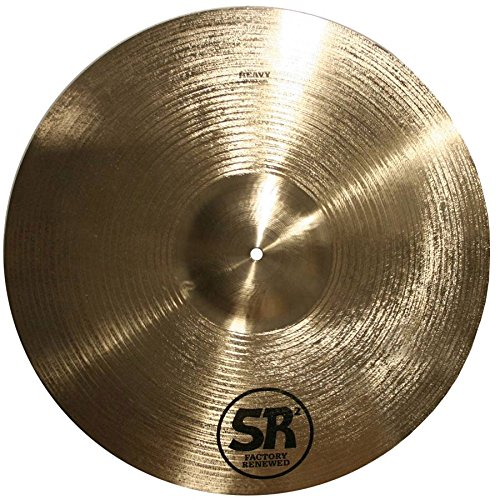 Sabian Crash Cymbal (SR21H) by Sabian
